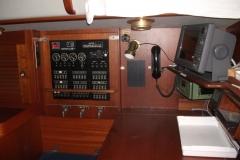 Navigation_1