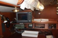 Navigation_2